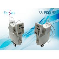 Spa use professional Oxygen facial jet skin smooth equipment