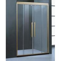 Buy cheap Shower Glass from Wholesalers