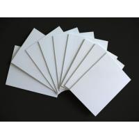 Wholesale PVC sheet, PVC Colored Board/Roll/Plate/Panel, Film, PVC Printed Board,Grades from china suppliers