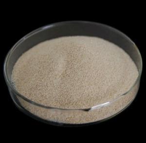 China reactive dyes printing thickener sodium alginate on sale