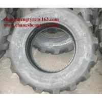 Wholesale industrial tyres 10.5/80-18TL 12.5/80-18TL from china suppliers
