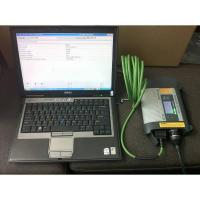 Wholesale SD CONNECT C4 03/2012+ DELL D630 LAPTOP from china suppliers