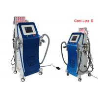 Wholesale Cryo Vacuum Cavi Lipo Laser Freeze Fat Machine Valeshape RF Lose Belly from china suppliers