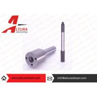 Wholesale Bosch Injector Nozzle Bosch Injector Parts DLLA 148 P 1688 for Yuchai YC4E from china suppliers