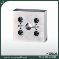 Wholesale core pin injection molding,ejector pins manufacturers from china suppliers