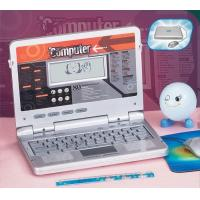 Wholesale Educational Toys(children Laptop Computer) from china suppliers