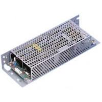Wholesale COSEL LEB100F-0524-SN  AC-DC Power Supply, with chassis and cover, Terminals are screw-type instead of pin-type from china suppliers