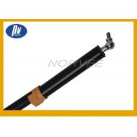 Wholesale Stainless Steel Car Gas Spring , Black Paint Auto Gas Lift For Truck OEM from china suppliers