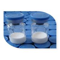 Pharmaceutical Legal Oral Anabolic Steroids Deflazacort Anti Cancer Glucocorticoids Drugs CAS 13649-88-2