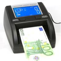 Wholesale Automatic Currency Money Detctor with LCD Screen of USD,EURO from china suppliers
