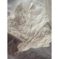 Quality Supply High Quality Of 4-FIBF Hydrochloride for sale