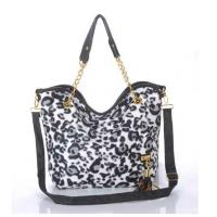 HOTTEST young trendy fashion bags 2012