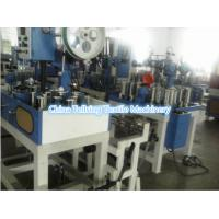 Wholesale Welcome to China cable wire braiding machine company Tellsing for cable wire factory from china suppliers