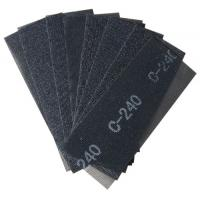 China Abrasive Drywall Sanding Screen on sale