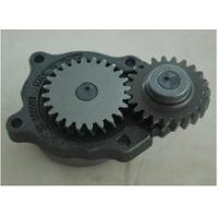Wholesale Cummins 6bt cummins oil pump 4939587 from china suppliers