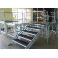Buy cheap stage, stage truss, chinese stage lighting trussing from wholesalers
