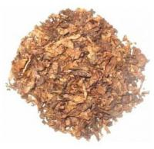 Wholesale Dekang Tobacco E-liquid Ejuice 10ml 20ml 30ml 50ml 0mg 6mg 11mg 16mg 24mg from china suppliers