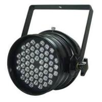 Wholesale Outdoor 36 * 3w led dmx 7chs stage Color Changing light fixtures Die-casting aluminium from china suppliers