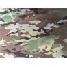 Buy cheap Lean Textile Nylon 500D cordura fabric multicam printed, IRR, NIR, waterproof from wholesalers