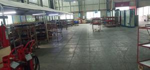 Wholesale 12V 120ah Lead Acid UPS AGM Accumulators Full Gel Deep Cycle VRLA Solar Battery from china suppliers