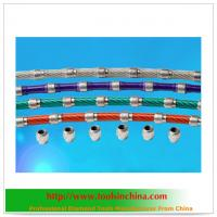 Wholesale Diamond Wire Saw from china suppliers