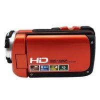 Wholesale OEM 3m / 10ft Waterproof Digital Camcorder HD video recorder - 2.7''TFT ( WHDV-5110 ) from china suppliers