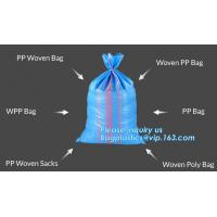 Wholesale pp color bag, pp rice bag, pp chemical bag, pp flour bag, color bag pp bag,pp fertilizer bag, insulation mortar bag, pp from china suppliers