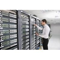 Wholesale 24*7 Chat Supported Virtual Server Web Hosting , Dedicated Cloud Server Hosting from china suppliers