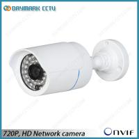 Wholesale 6mm Lens HD 720P IP Camera Onvif Privacy Mask from china suppliers