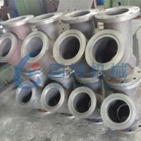 Wholesale China Sand Casting Foundry produce gray iron casting, ductile iron casting parts from china suppliers