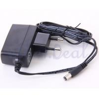 Quality Wholesale Optical Toslink or Digital Coax to Standard Analog Audio Converter for sale