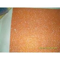 Buy cheap Embossed Polycarbonate Sheet with SGS Certificate from wholesalers