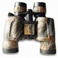 Wholesale Binocular with 7 to 21x Magnification and 4.3 Degrees Angle from china suppliers