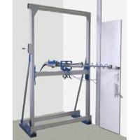 Wholesale Door Durability Tester, Door Fatigue Tester from china suppliers