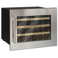 Build in Wine Cooler 56L 24bottles