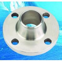 Wholesale Steel Pipe Fittings Carbon Steel Flange from china suppliers