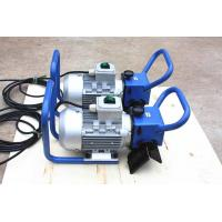 Wholesale CG1-30SP-300 Beveling Gas Cutter from china suppliers