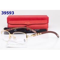Wholesale Wholesale Replica Cartier Carved Wood Frame Glasses,Cartier Half Rim Eyeglasses,Cartier Full Rim Glasses from china suppliers