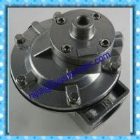 """Wholesale Aluminum NBR Goyen Diaphragm Valves RCA45T 1 1/2 """" with Romote Control from china suppliers"""