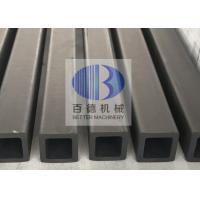 Wholesale High Strength SiSiC Beam 60x60x2400 Size For Electric Porcelain Industry from china suppliers