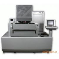 China Professional CNC Die Sinking edm machine with X , Y axis full closed loop control on sale