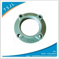 Wholesale UCP210 pillow block ball bearing from china suppliers