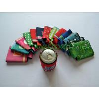 Wholesale Promotional Neoprene can Koozies & Bottle Coolers from china suppliers
