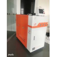 Wholesale 400 KG Injection Molding Temperature Controller Rapid Heating Cooling from china suppliers
