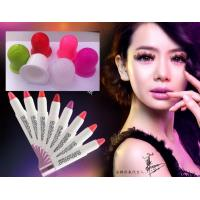 Wholesale Luscious Smooth Lips Lip Plumper Pump Natural Lip Enlargement Products from china suppliers