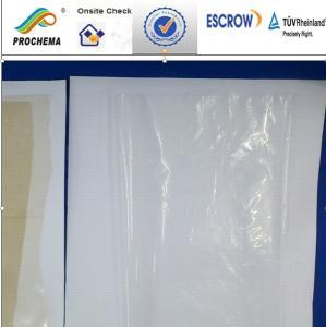 FEP film, FEP  corona treated film, FEP plasma treated film , FEP chemical treated film