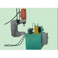 Wholesale riveting machine XGM-16 (Hydraulic power pack with C-gun) from china suppliers