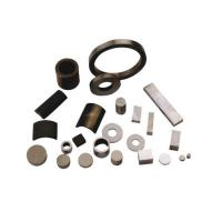 Quality Cast AlNiCo Magnets manufacturers for sale