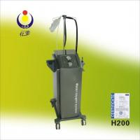 Wholesale H200 Water Oxygen Jet Peel Machine from china suppliers