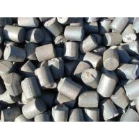 Wholesale B2 Material High Chrome Ball mill grinding steel cylpebs for cement factory from china suppliers